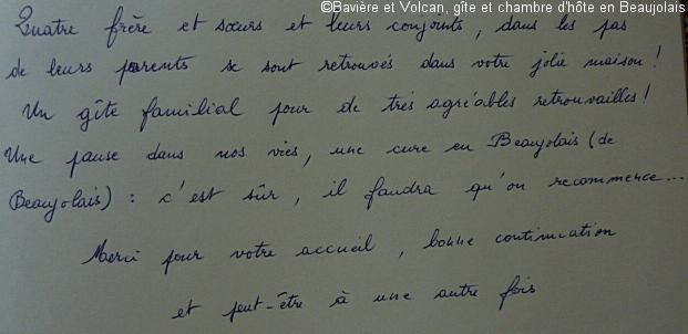 Avis-Bavière-et-volcan-en-Beaujolais-gîte-de-caractère-chambre-hôtes-charme (246)