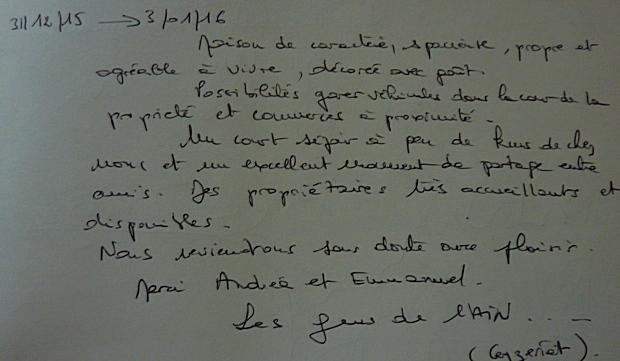 Avis-Bavière-et-volcan-en-Beaujolais-gîte-de-caractère-chambre-hôtes-charme (260)