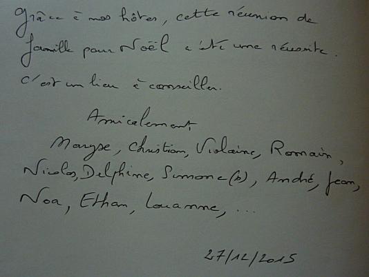 Avis-Bavière-et-volcan-en-Beaujolais-gîte-de-caractère-chambre-hôtes-charme (261)