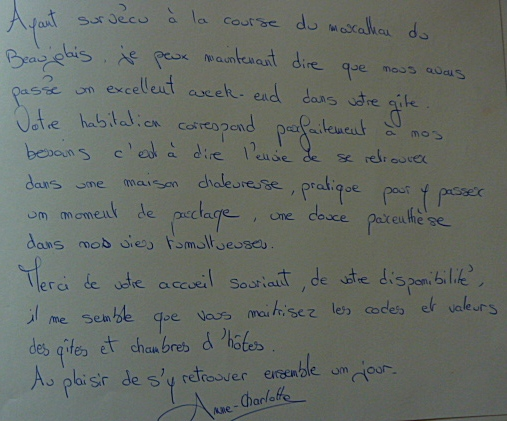 Avis-Bavière-et-volcan-en-Beaujolais-gîte-de-caractère-chambre-hôtes-charme (263)