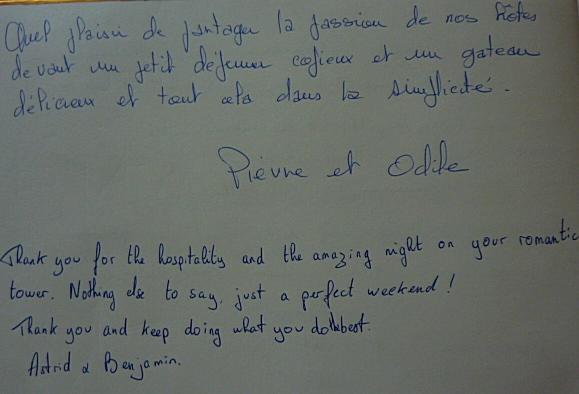 Avis-Bavière-et-volcan-en-Beaujolais-gîte-de-caractère-chambre-hôtes-charme (268)