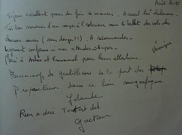 Avis-Bavière-et-volcan-en-Beaujolais-gîte-de-caractère-chambre-hôtes-charme (269)